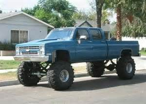 80s 4x4 chevy trucks for sale autos post