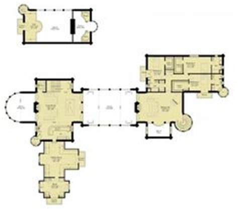 hatley castle floor plan 1000 images about floor plans on pinterest parks
