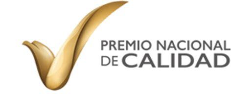 antecedentes premio nacional de calidad premio nacional de calidad premio nacional de calidad