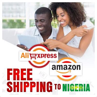 amazon international free shipping amazon aliexpress and other u s and china stores now