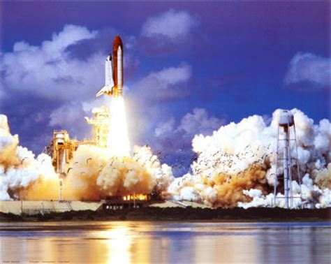 kennedy space center tickets  package deal  2 adults only