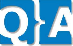 Qa In Alphabetacommerce