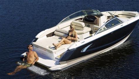 cobalt boats gear a25 cobalt boat cobalt boats innovation craftsmanship