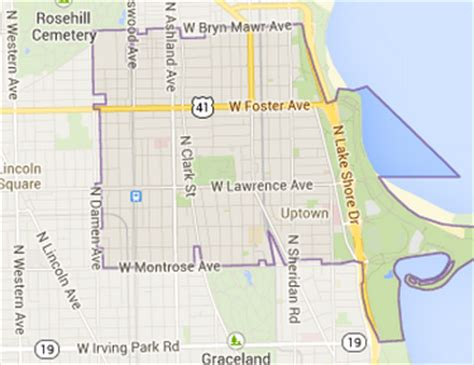lincoln park chicago zip code single family home sales 60640 chicago real estate