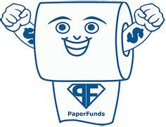 What Makes A Paper Towel Strong - 1000 images about unique fundraising program ideas on