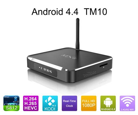 Android Tv Box Kitkat android tv support bluetooth 4 0 android 4 4