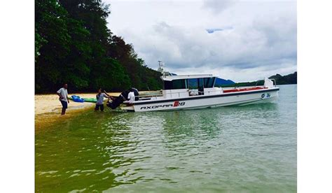 boat tour thailand speed boat phuket thailand tours and getaways