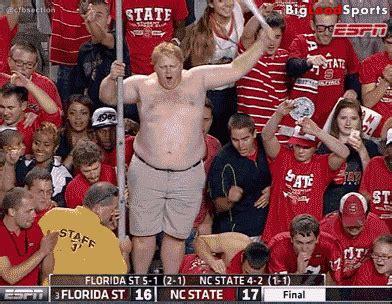 fat guy nc state 10 6 12.gif