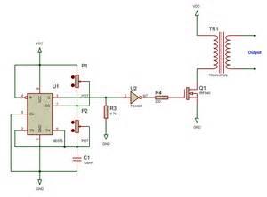 diy r 233 alisation d une boule 224 plasma avec une ampoule 224