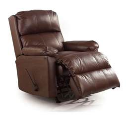 Best Made Recliner by These Chairs Are Made Up Of High Quality Materials And Are