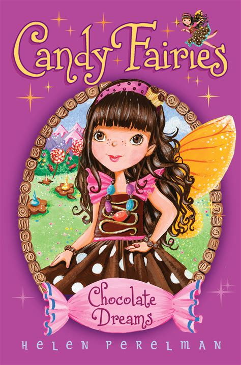 dreaming in chocolate a novel books chocolate dreams book by helen perelman erica
