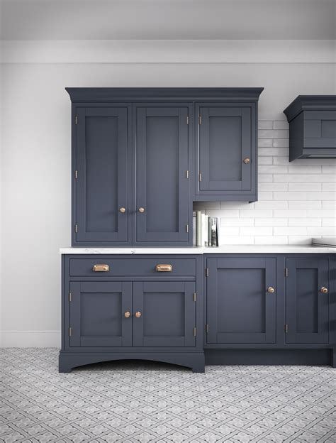 laura ashley kitchen collection archives 2017 june helmsley the new kitchen on the block laura ashley blog