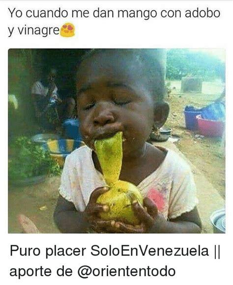 Mango Meme - funny mango memes of 2017 on sizzle drinking game
