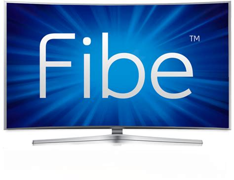 best tv service fibe tv services small business bell canada