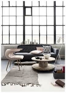 inspiration des tables basses facon r 233 cup