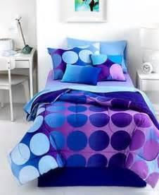 girls bedroom teen girl girls bedroom purple on pinterest girls bedroom teen girl bedrooms