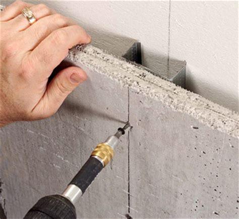 Faux Tin Kitchen Backsplash tiling a heat shield how tile to special spaces tile