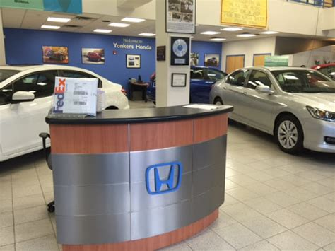 automobile dealers used cars in yonkers ny yonkers