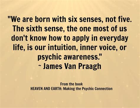 aries the i am sign james van praagh this quote is from my book quot heaven and earth making the