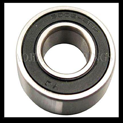 6002 Zz Bearing Nkn 6002 bearing 6002 bearing 15x32x9 taizhou dongtai bearing co ltd