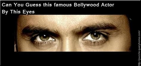 bollywood actresses with eye problems 17 best images about puzzle on pinterest what would