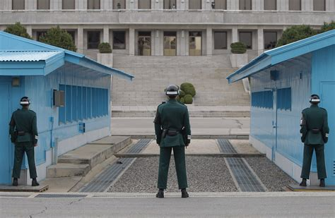 Of The Dmz Essays On Daily In Korea Pdf by Korea S Fellow Travelers Foreign Policy