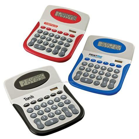 calculator x2 pencil case with calculator mirror wholesale china
