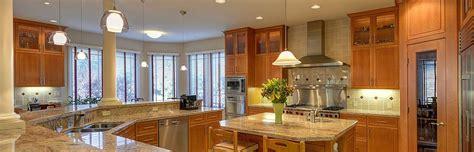 kitchen design guide modern refurbished apartment with dream kitchen