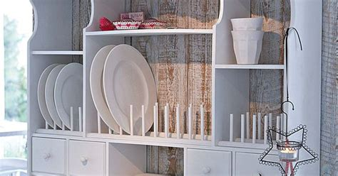 Wandschrank Shabby Chic by Cottage Chic Wandschrank H 228 Ngeschrank Shabby Chic