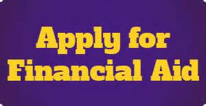 Lsu Mba Scholarships by Financial Aid Scholarships