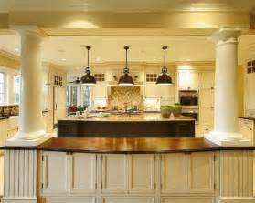 Tips For Kitchen Design Kitchen Design Layout Ideas Amazingspacesllc123