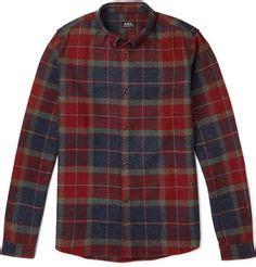 Celana Cattone Pin Bb 7e880801 celana levis 501 original buscar con top prendas de vestir esenciales