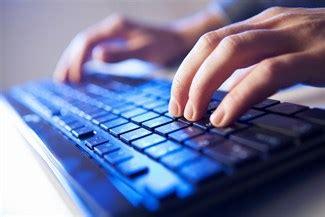 Definisi Programmer definisi dan deskripsi posisi dalam pengembangan website