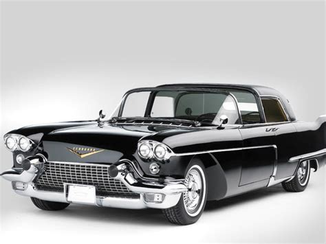 cadillac town car for sale 1956 cadillac eldorado brougham town car concept coolest