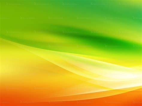 background yellow green background green yellow buscar con google green