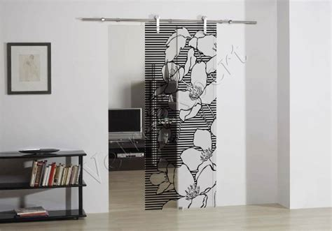 parete cartongesso con porta scorrevole pareti cartongesso con porta pareti in cartongesso con