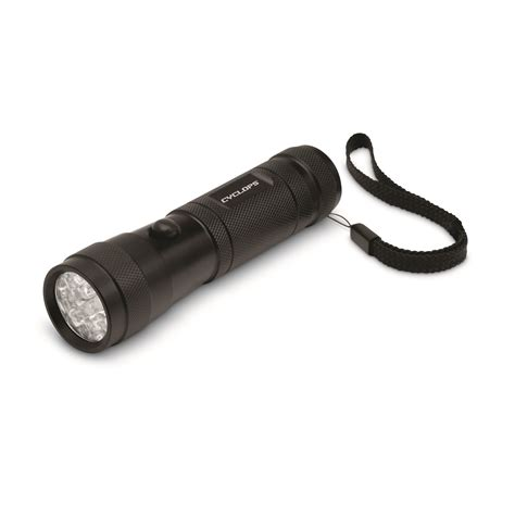 rugged flashlight rugged led flashlight kmart rugged led flash light