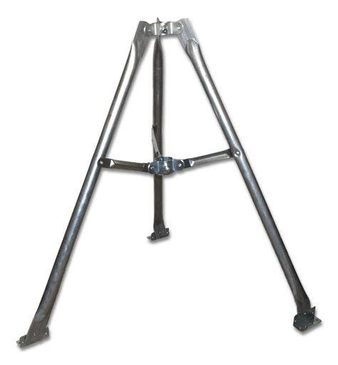 3 Foot Stand My Cable Mart Hdtv Air Antenna 3 Foot Tripod Stand