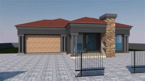 south african 3 bedroom house plans amazing house plans online in south africa youtube african 3 bedroom house plans