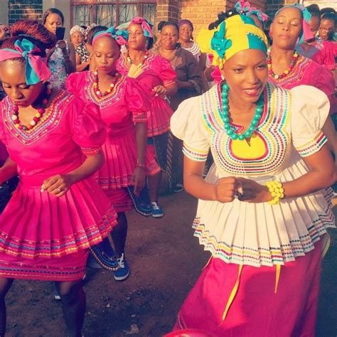 pedi traditional skirt 188 best images about sepedi on pinterest traditional