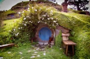 hobbit hole the hobbit stimulates interest in new zealand luxury