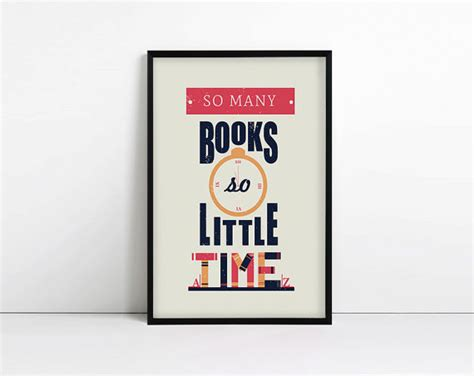 printable book poster 15 beatuiful book quote posters prints read breathe