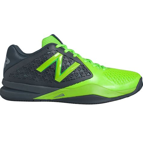 new balance mc 996 2e wide s tennis shoe grey green