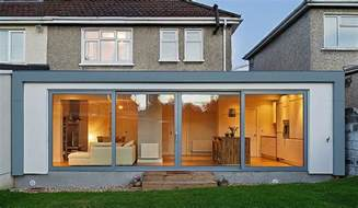 goatstown house extension and renovation shomera
