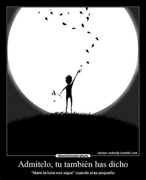 cuando sonries la luna tambin atortugadablogspotcom usuario m00n desmotivaciones