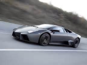 Images Of Lamborghini Reventon Car Ideas Lamborghini Reventon