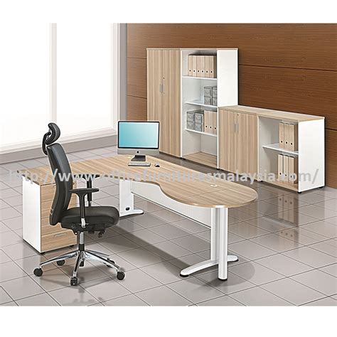executive office desk set office executive table desk set ofmb44 furnitures