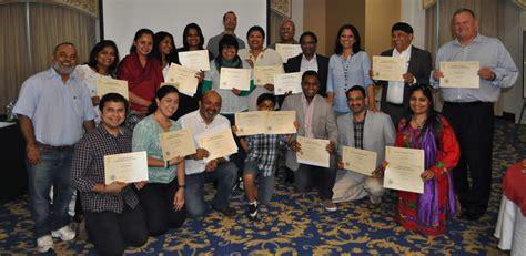godiva pattern nlp best nlp training in india nlp trainer boot c