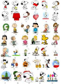 Snoopy peanuts cartoon return address labels favor tags gift buy 3 get