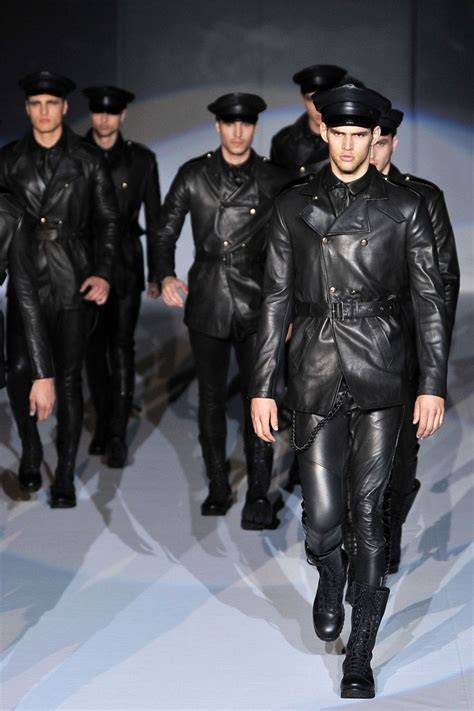 pin 2013 emporio armani saat modelleri on pinterest leather trousers jackets by emporio armani men in